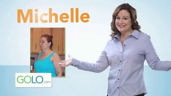 GOLO TV Spot, 'Lose Weight Without Dieting' - Thumbnail 10