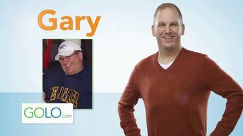 GOLO TV Spot, 'Lose Weight Without Dieting' - Thumbnail 3
