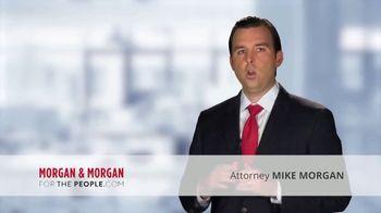 Morgan and Morgan Law Firm TV Spot, 'Negligent Landlords' - Thumbnail 1