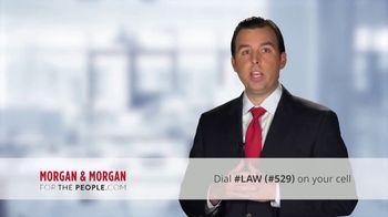 Morgan and Morgan Law Firm TV Spot, 'Negligent Landlords' - Thumbnail 2