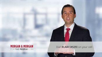 Morgan and Morgan Law Firm TV Spot, 'Negligent Landlords' - Thumbnail 3