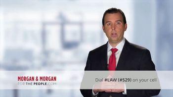 Morgan and Morgan Law Firm TV Spot, 'Negligent Landlords' - Thumbnail 6