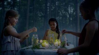 Creation Museum TV Spot, 'Fireflies: I Wonder'