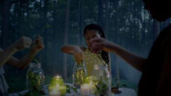 Creation Museum TV Spot, 'Fireflies: I Wonder' - Thumbnail 2