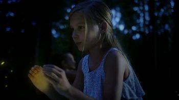 Creation Museum TV Spot, 'Fireflies: I Wonder' - Thumbnail 3