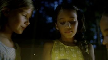 Creation Museum TV Spot, 'Fireflies: I Wonder' - Thumbnail 5