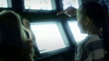 Creation Museum TV Spot, 'Fireflies: I Wonder' - Thumbnail 6