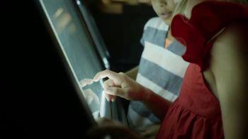 Creation Museum TV Spot, 'Fireflies: I Wonder' - Thumbnail 7
