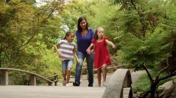 Creation Museum TV Spot, 'Fireflies: I Wonder' - Thumbnail 9