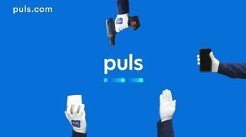Puls TV Spot, 'Smartphone and iPhone Repair That Comes to You' - Thumbnail 2