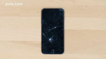 Puls TV Spot, 'Smartphone and iPhone Repair That Comes to You' - Thumbnail 3
