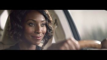 Lexus TV Spot, \'The World Is Your Oyster\'