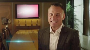 The Breathing Mobile Washer TV Spot, 'On the Go' Featuring Kevin Harrington - Thumbnail 1