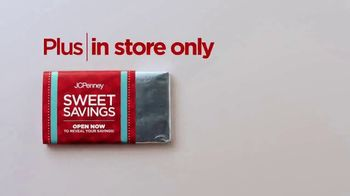 JCPenney TV Spot, 'Sweet Savings' Song by Redbone - Thumbnail 5