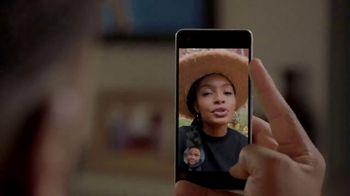 Google Pixel 2 TV Spot, 'Freeform: Grown-ish' Featuring Yara Shahidi - Thumbnail 3