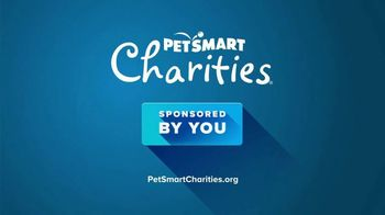 PetSmart Charities TV Spot, '8 Million Pets Helped' Song by Yoko Ono - Thumbnail 10