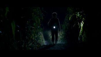 A Quiet Place - Alternate Trailer 24