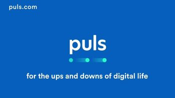 Puls TV Spot, 'On-Demand Professional TV Mounting and Installation' - Thumbnail 8