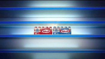 Yakult TV Spot, 'Tantas opciones' [Spanish] - Thumbnail 8