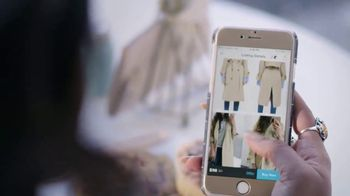 Poshmark TV Spot, '$5 Off Your First Order' - Thumbnail 4