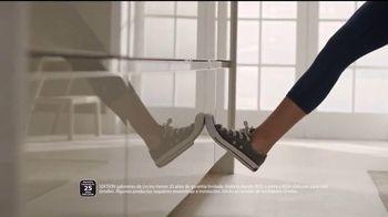 IKEA Evento de Cocina TV Spot, 'School Lunch Offer' [Spanish] - 5 commercial airings