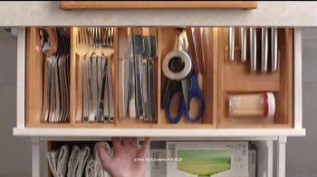 IKEA Evento de Cocina TV Spot, 'School Lunch Offer' [Spanish] - Thumbnail 2