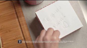 IKEA Evento de Cocina TV Spot, 'School Lunch Offer' [Spanish] - Thumbnail 5