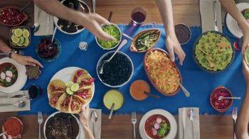 Picot TV Spot, 'Sal de uvas' [Spanish] - Thumbnail 1