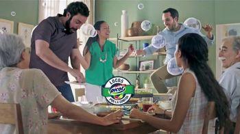 Picot TV Spot, 'Sal de uvas' [Spanish] - Thumbnail 10