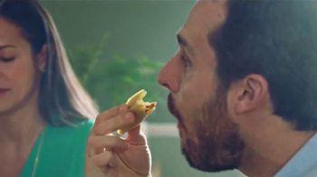 Picot TV Spot, 'Sal de uvas' [Spanish] - Thumbnail 2