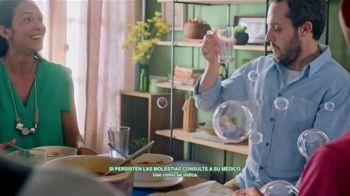 Picot TV Spot, 'Sal de uvas' [Spanish] - Thumbnail 7