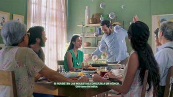 Picot TV Spot, 'Sal de uvas' [Spanish] - Thumbnail 8