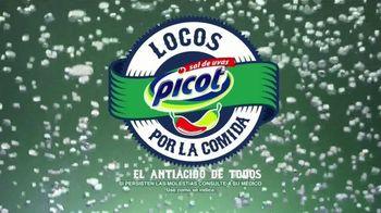 Picot TV Spot, 'Sal de uvas' [Spanish] - Thumbnail 9