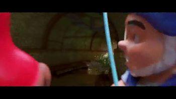 Sherlock Gnomes - Alternate Trailer 27