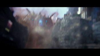 Pacific Rim Uprising - Alternate Trailer 40
