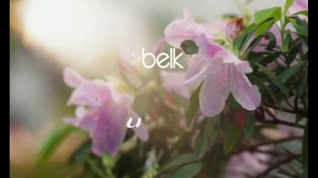 Belk Easter Sale TV Spot, 'Full Bloom' - Thumbnail 1