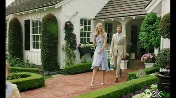Belk Easter Sale TV Spot, 'Full Bloom' - Thumbnail 2