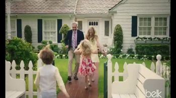 Belk Easter Sale TV Spot, 'Full Bloom' - Thumbnail 8