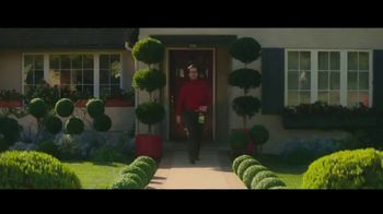 Spectracide Triazicide Insect Killer TV Spot, 'You Hold the Power' - Thumbnail 1