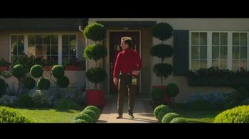 Spectracide Triazicide Insect Killer TV Spot, 'You Hold the Power' - Thumbnail 2