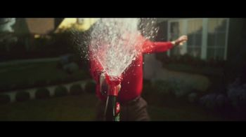 Spectracide Triazicide Insect Killer TV Spot, 'You Hold the Power' - Thumbnail 6