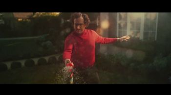 Spectracide Triazicide Insect Killer TV Spot, 'You Hold the Power' - Thumbnail 7