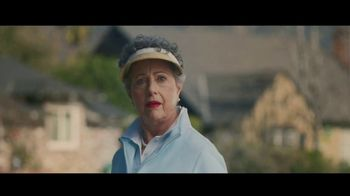 Spectracide Triazicide Insect Killer TV Spot, 'You Hold the Power' - Thumbnail 8