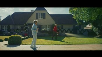 Spectracide Triazicide Insect Killer TV Spot, 'You Hold the Power' - Thumbnail 9