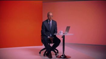 The More You Know TV Spot, 'Digital Literacy' Featuring Lester Holt - Thumbnail 3