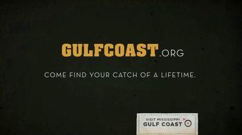 Mississippi Gulf Coast TV Spot, 'Trophy(ish) Fish' - Thumbnail 8