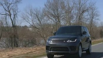 Land Rover TV Spot, 'ESPN: The Ultimate College Basketball Road Trip' [T1] - Thumbnail 1