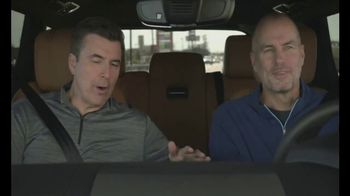 Land Rover TV Spot, 'ESPN: The Ultimate College Basketball Road Trip' [T1] - 2 commercial airings
