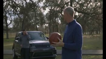 Land Rover TV Spot, 'ESPN: The Ultimate College Basketball Road Trip' [T1] - Thumbnail 9