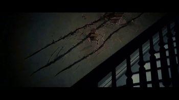A Quiet Place - Alternate Trailer 26